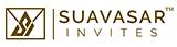 Suavasar Invites Logo